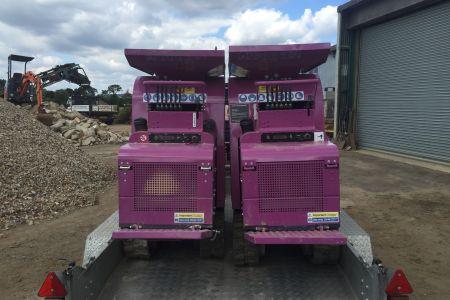 TwoofaKind Purple Pulveriser Concrete Crushers.jpg