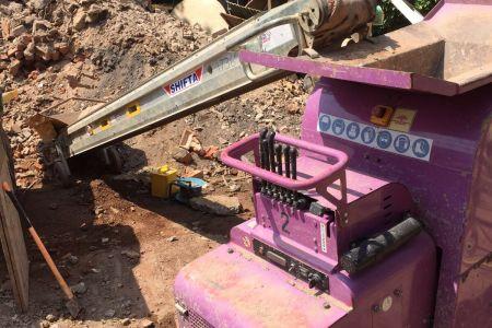 Conveyeurism Purple Pulveriser.jpg